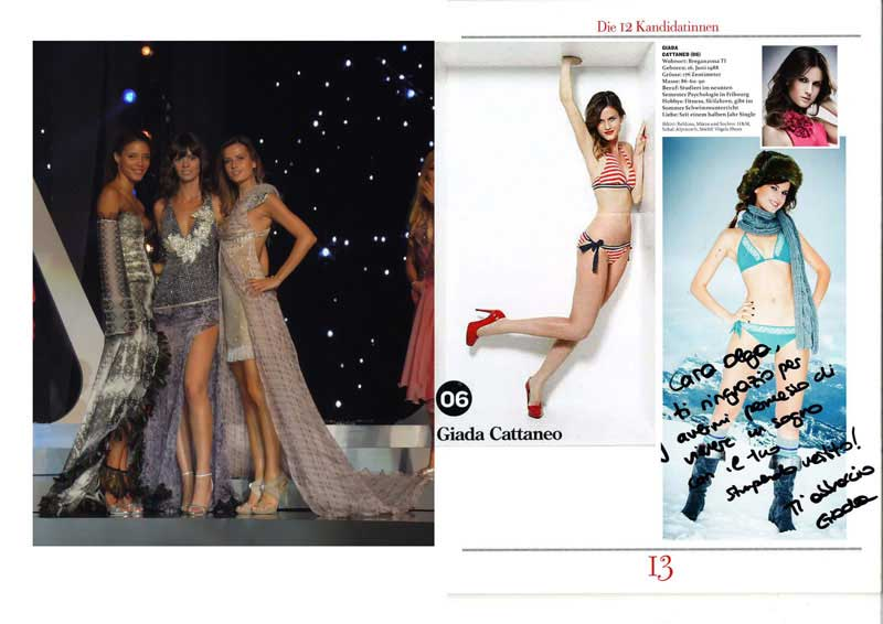 2011+Miss+Swiss+Giada+Cattaneo+in+ROHMIR+evening+dress