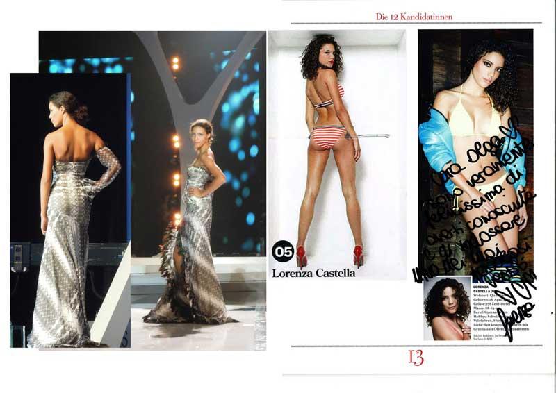 2011+Miss+Swiss+Lorenza+Cattaneo+in+ROHMIR+evening+dress