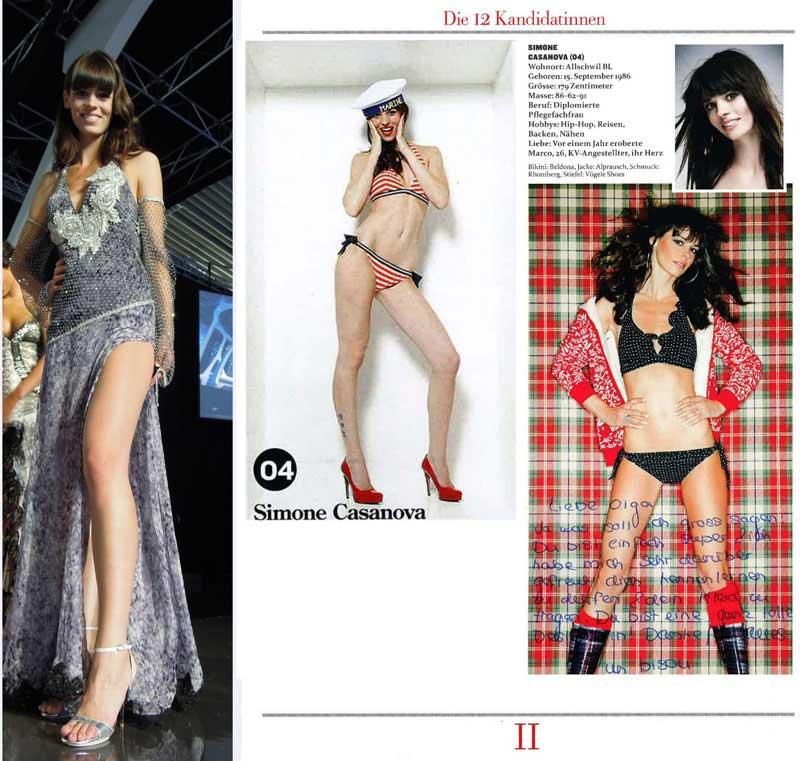 2011+Miss+Swiss+Simon+Casanova+in+ROHMIR+evening+dress