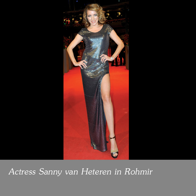 Actress-Sanny-van-Heteren-in-Rohmir-February-2014-2