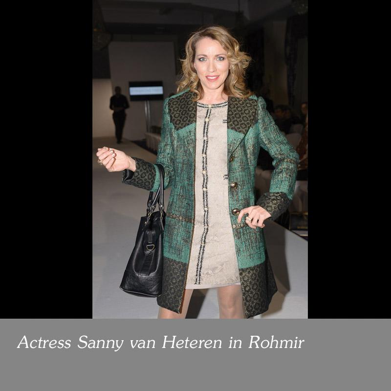 Actress-Sanny-van-Heteren-in-Rohmir-February-2014