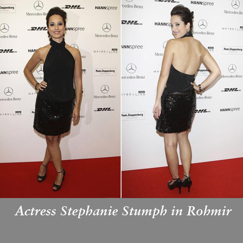 Actress-Stephanie-in-Rohmir-2