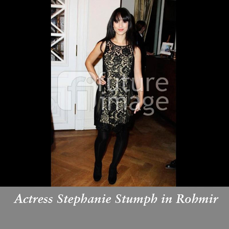Actress-Stephanie-in-Rohmir