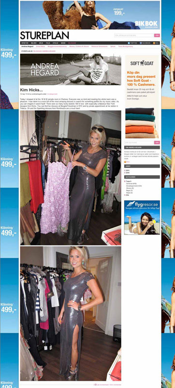 Andrea-Hegard-12-May-2011-with-Rohmir-dress-