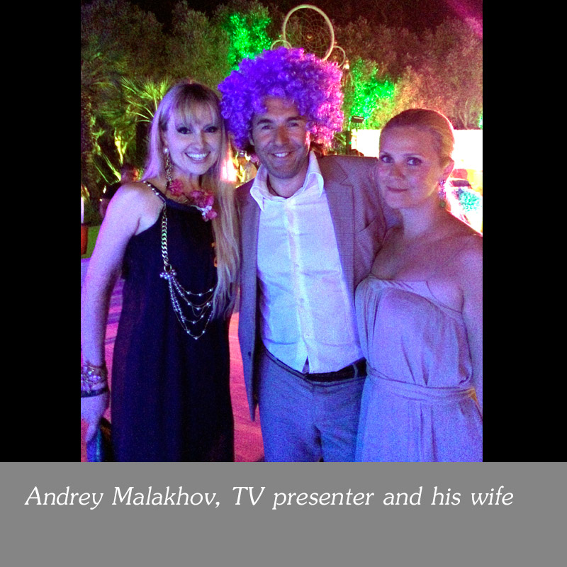 Andrey-Malakhov-TV-presenter-and-his-wife