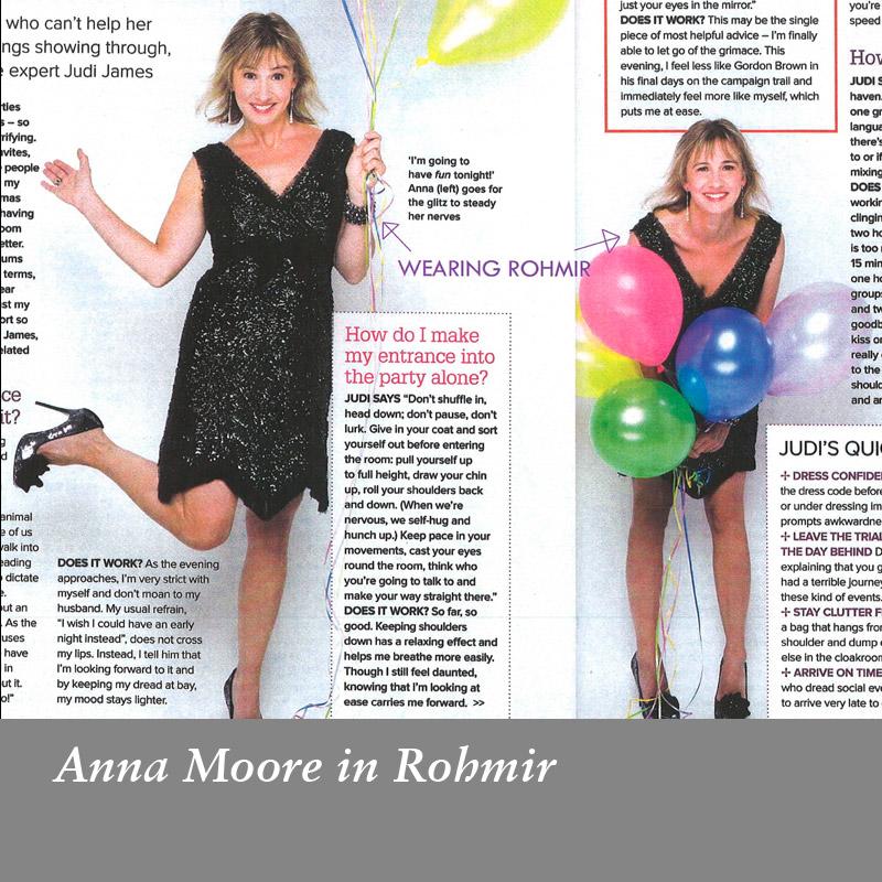 Anna-Moore-in-Rohmir