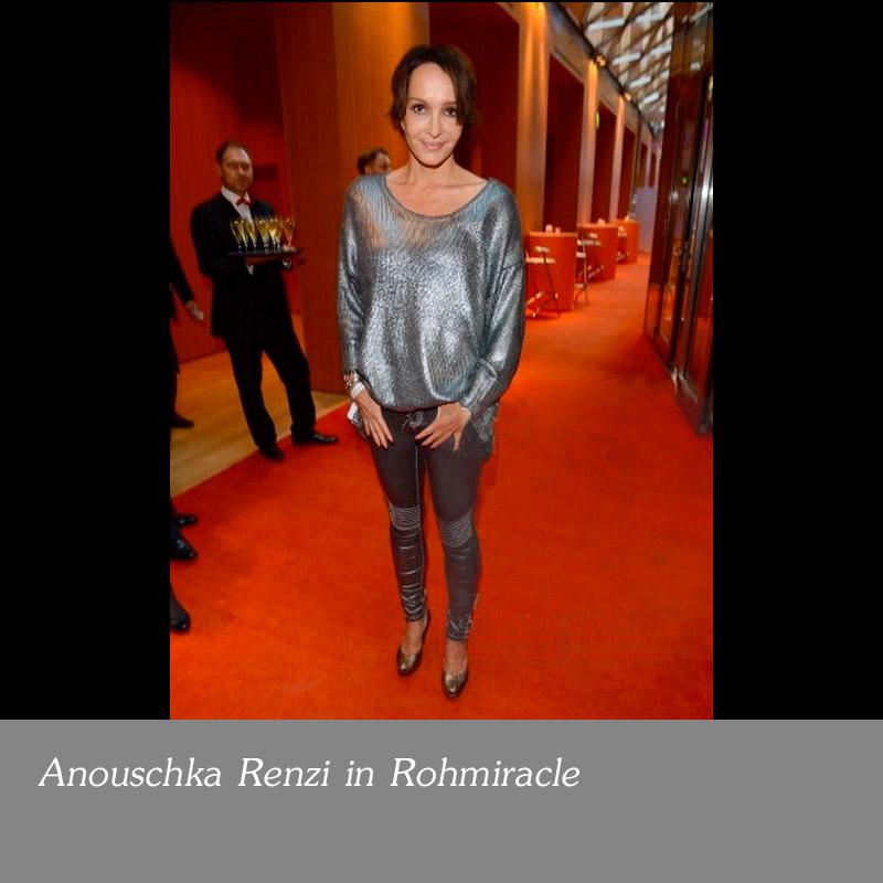 Anouschka-Renzi-in-Rohmiracle_1