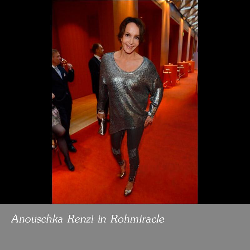 Anouschka-Renzi-in-Rohmiracle_2