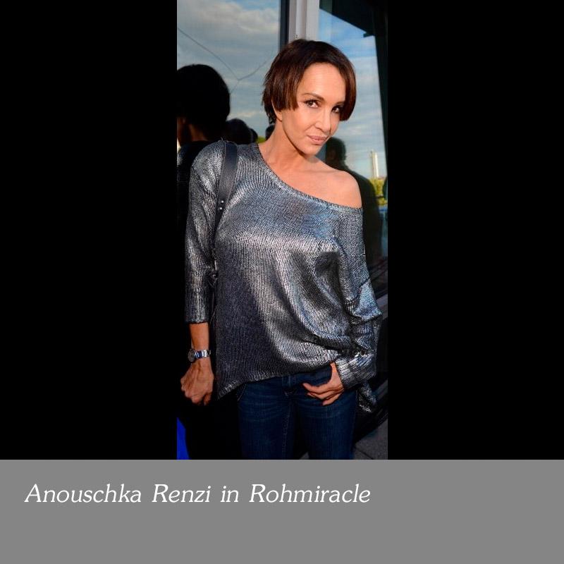 Anouschka-Renzi-in-Rohmiracle_3
