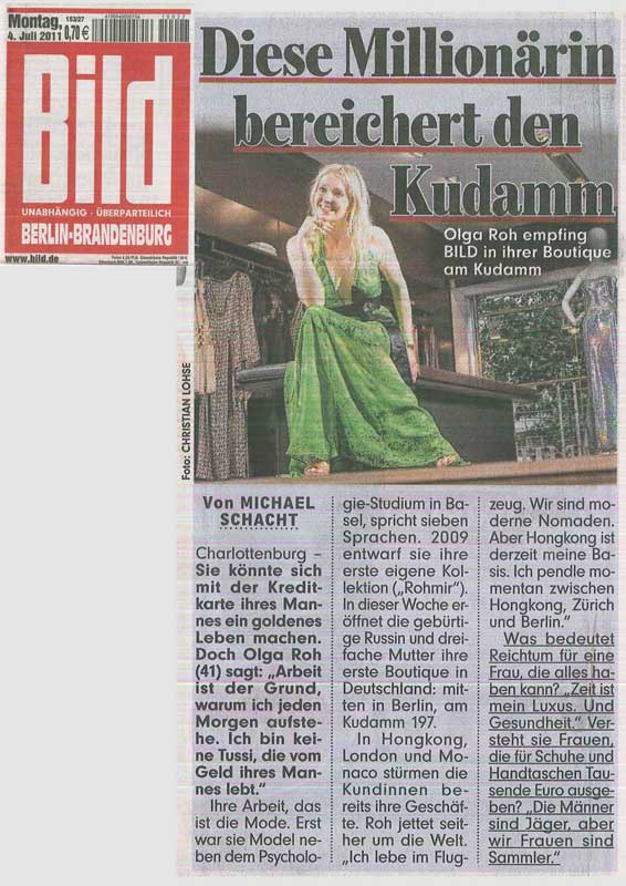 Bild+newspaper+Rohmir+2
