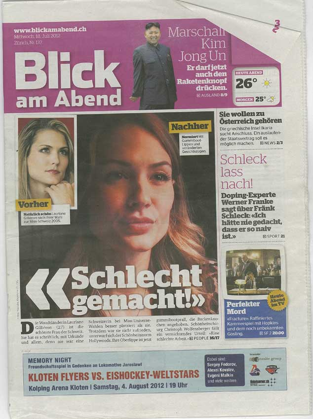 Blick-am-Abend_Cover