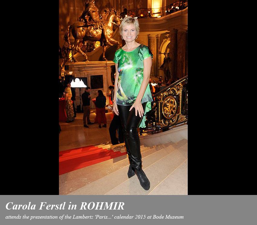 Carola-Ferstl-2015