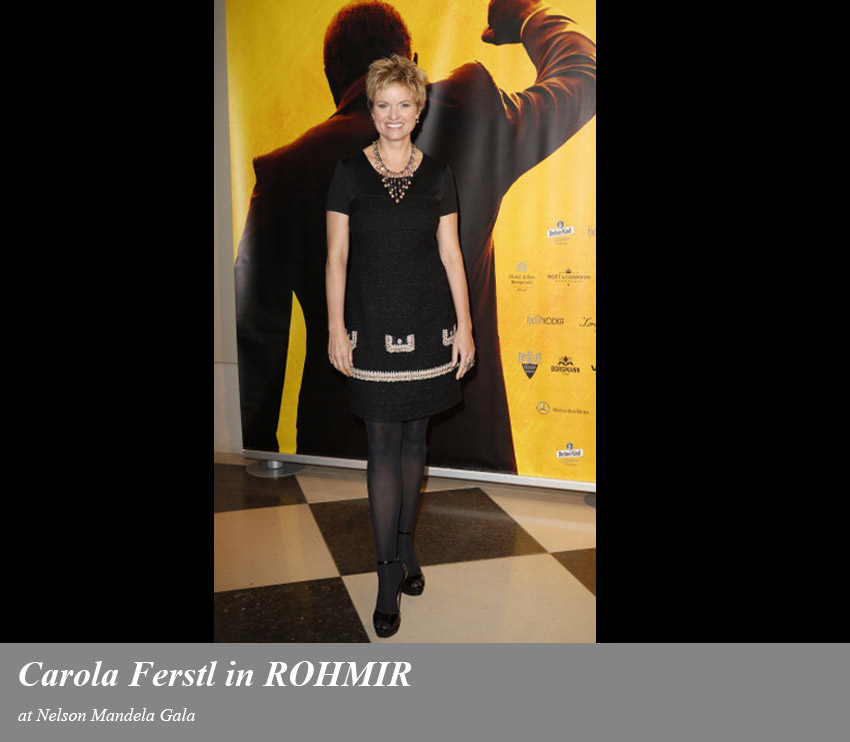Carola-Ferstl-in-ROHMIR