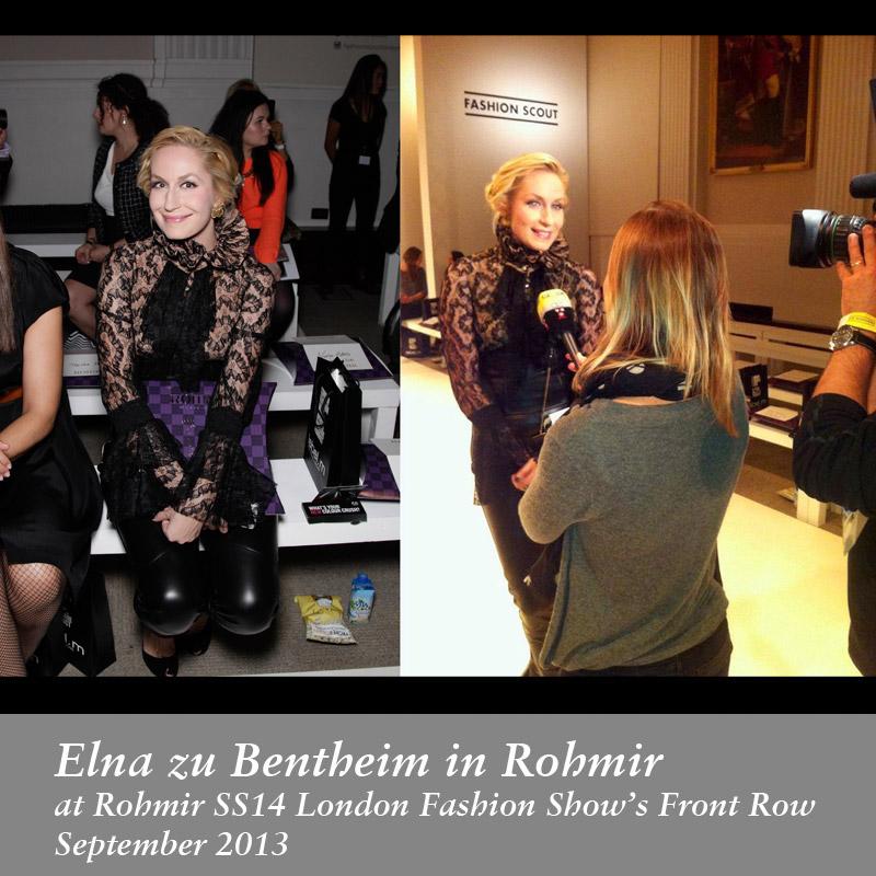 Elna-zu-Bentheim-in-Rohmir-at-Rohmir-SS14-London-Fashion-Shows-Front-Row-September-2013-neu