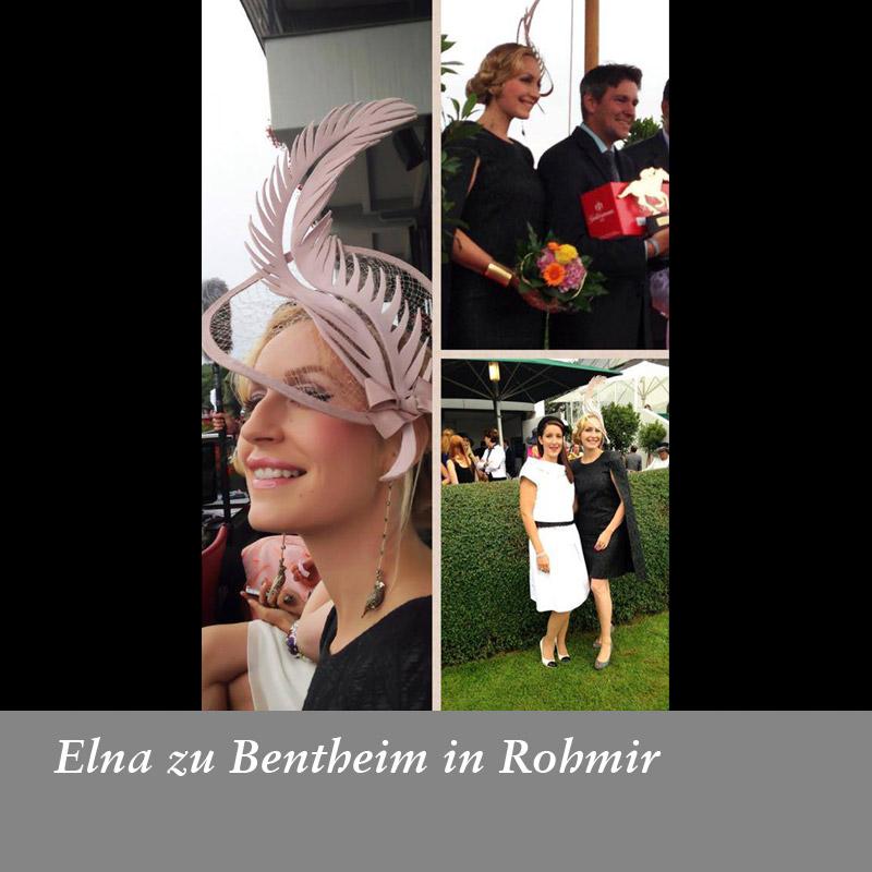 Elna-zu-Bentheim-in-Rohmir