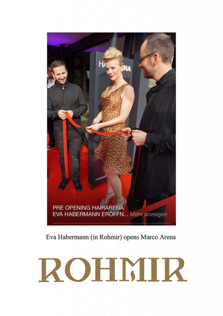 Eva-Habermann-in-Rohmir-opens-Marco-Arena