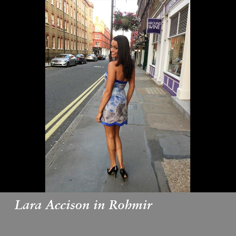FashionTV-presenter-Lara-Accison-in-Rohmir,-July-2013--1