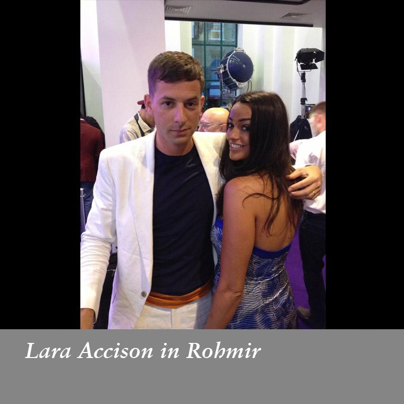 FashionTV-presenter-Lara-Accison-in-Rohmir,-July-2013--2