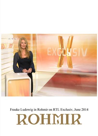 Frauke_Ludowig_im_TV_in_Rohmir
