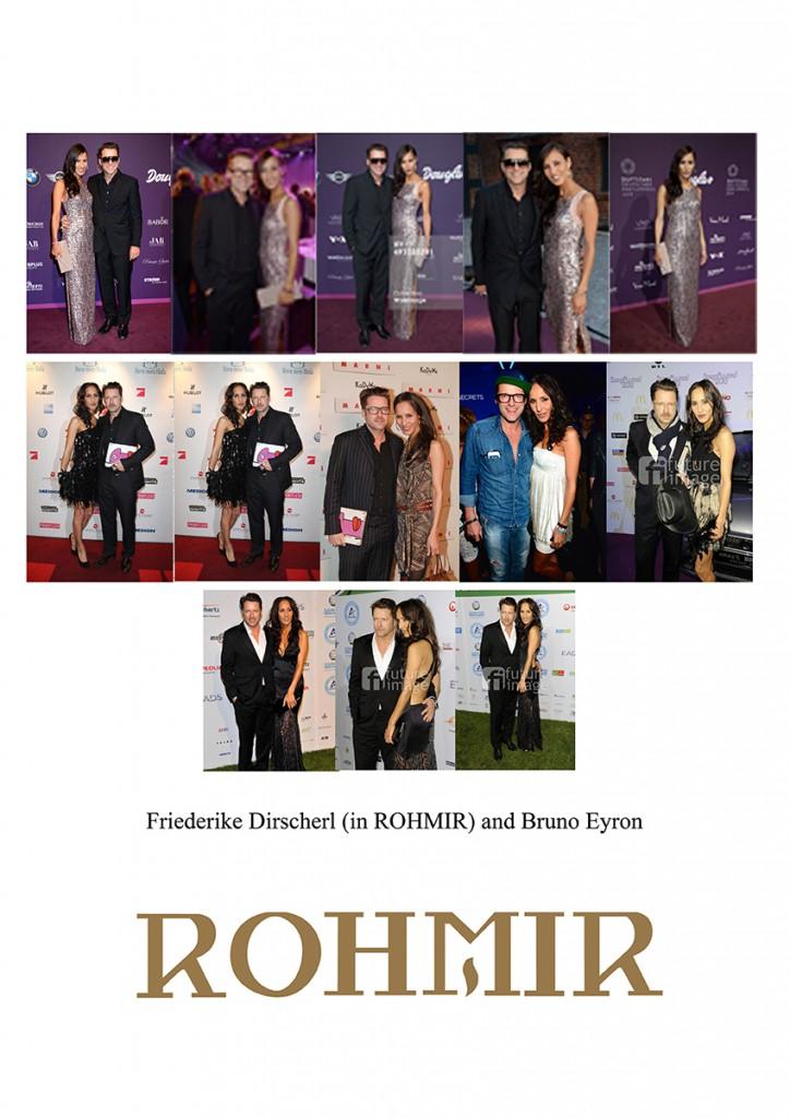 Friederike-Dirscherl-in-ROHMIR-and-Bruno-Eyron-2