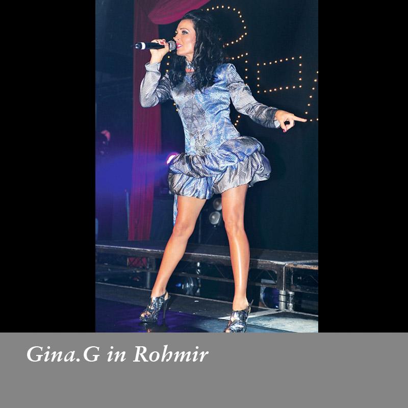 Gina.G-in-Rohmir