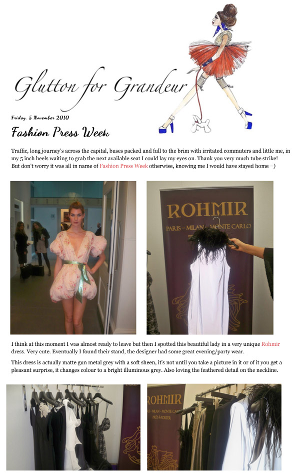 Glutton-for-Grandeur-Fashion-Press-Week-1
