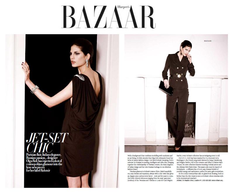Harpers-Bazaar-Magonza-Harpers
