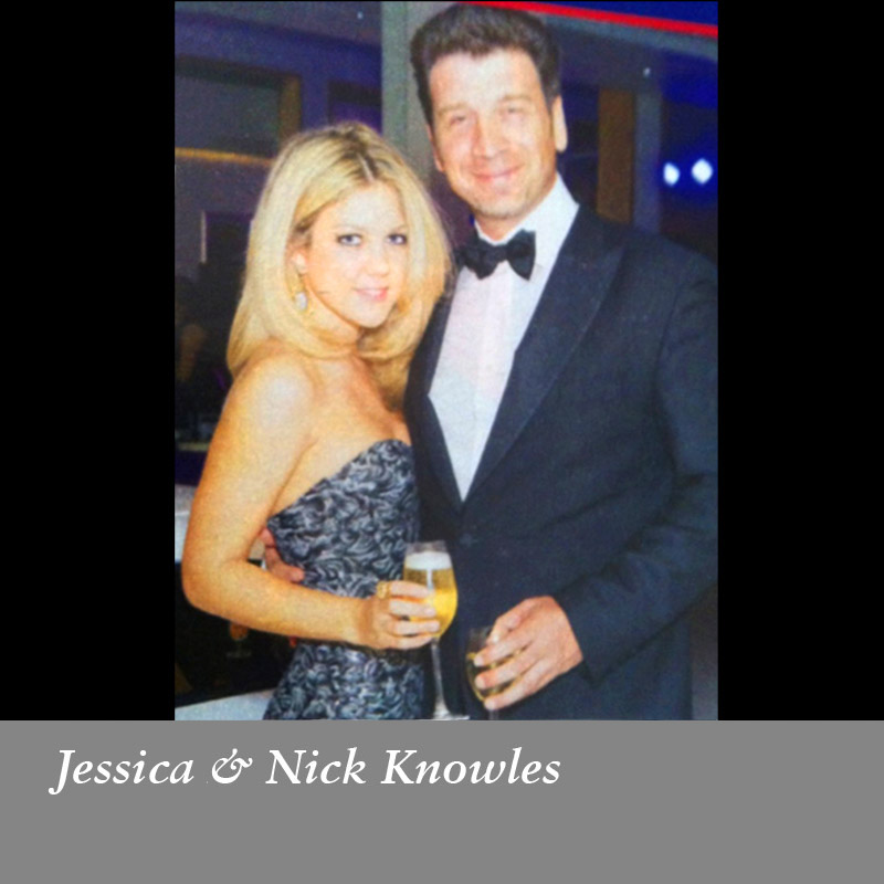 Jessica-Moor-Nick-Knowles