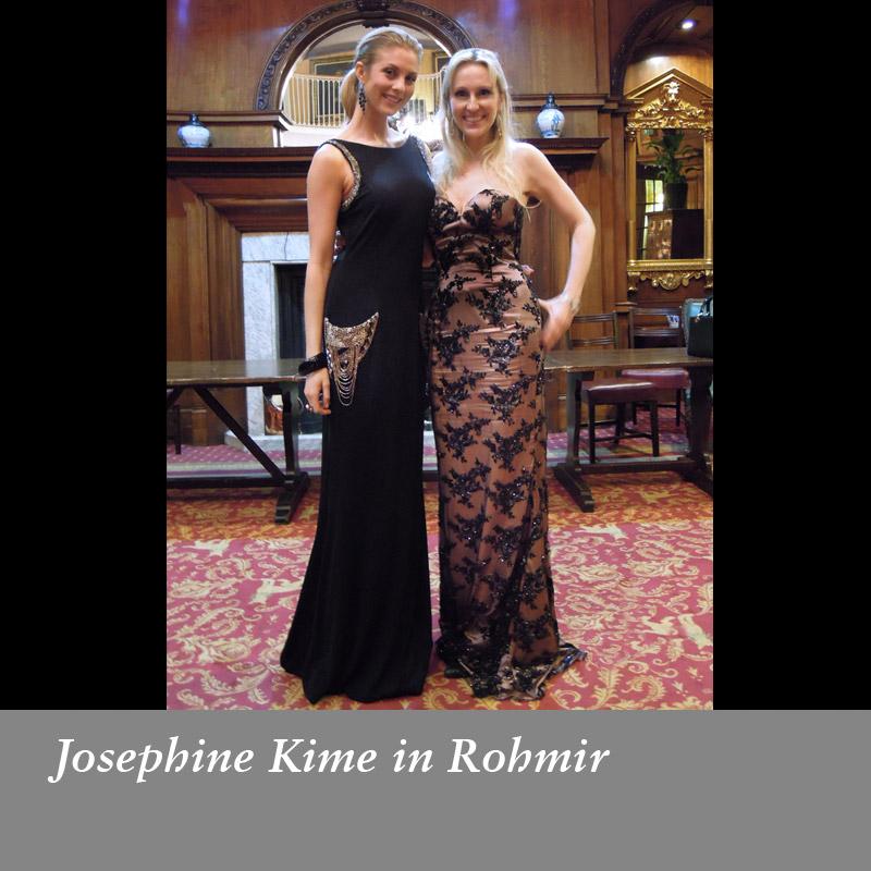 Josephine-Kime-in-Rohmir