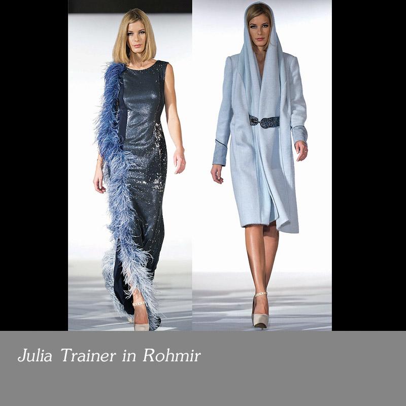 Julia-Trainer-in-Rohmir-Rohmir-AW1415-LFS-February-2014