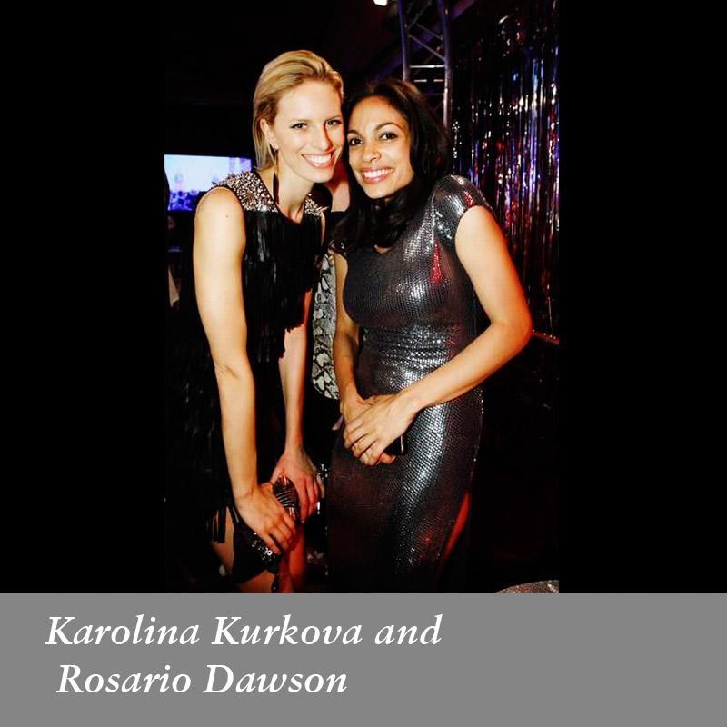 Karolina-Kurkova-and-Rosario-Dawson