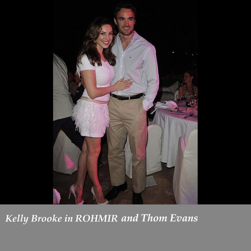 Kelly-Brooke-in-ROHMIR2