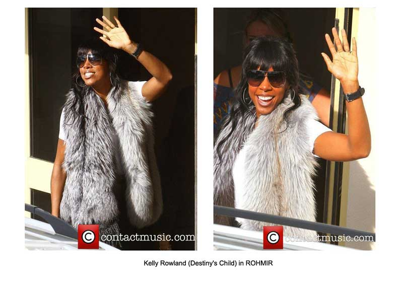 Kelly-Rowland-(Destiny's-Child)-in-ROHMIR-