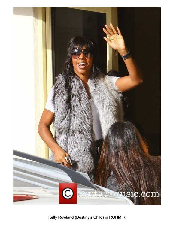 Kelly-Rowland-(Destiny's-Child)-in-ROHMIR-2