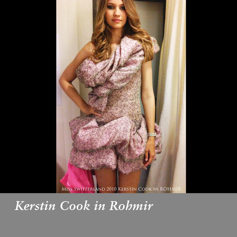 Kerstin-Cook-in-ROHMIR