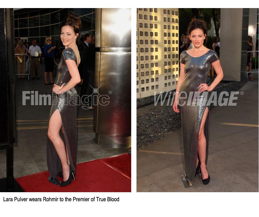 Lara_Pulver_wears_Rohmir_to_the_Premier_of_True_Blood