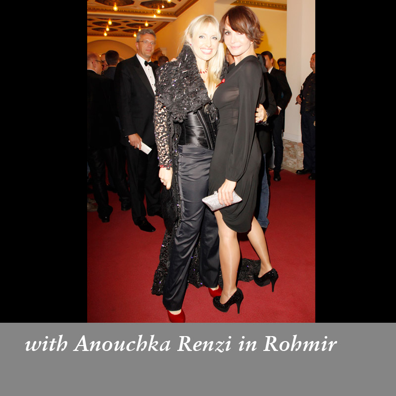 Madam-Roh-with-Anouchka-Renzi-in-Rohmir