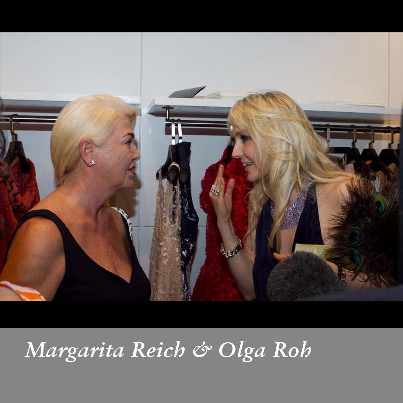 Margarita-Reich-and-Olga-Roh