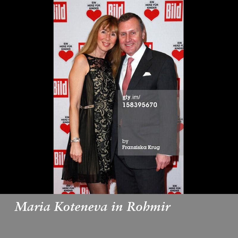 Maria-Koteneva-in-Rohmir