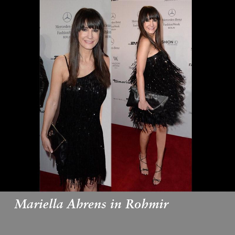 Mariella-Ahrens-in-Rohmir,-July-2013