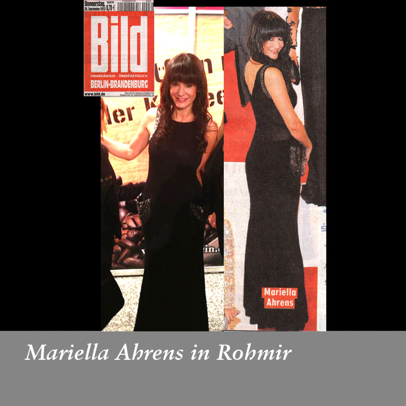 Mariella-Ahrens-in-Rohmir
