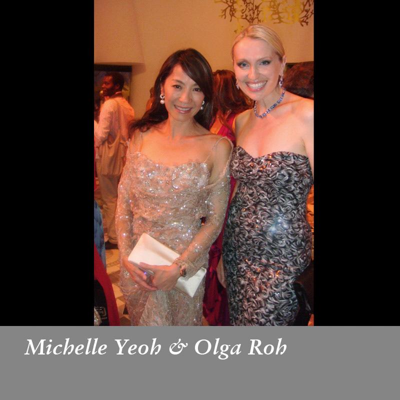 Michelle-&-Olga-Roh