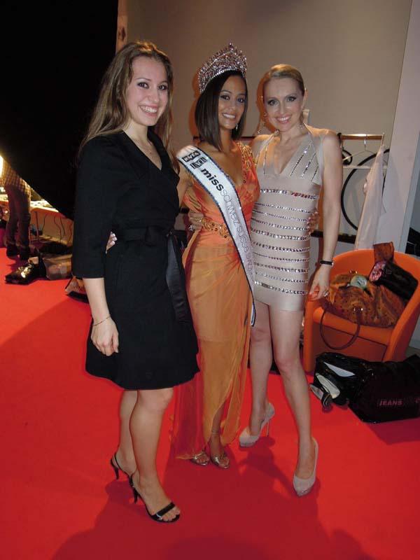 Miss+Swistzerland+2011+Alina+Buchschacher