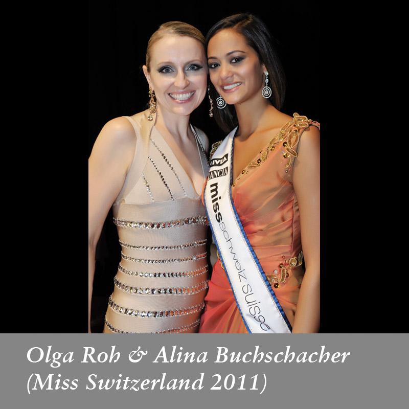 Miss-Switzerland-2011-Alina-Buchschacher-in-Rohmir