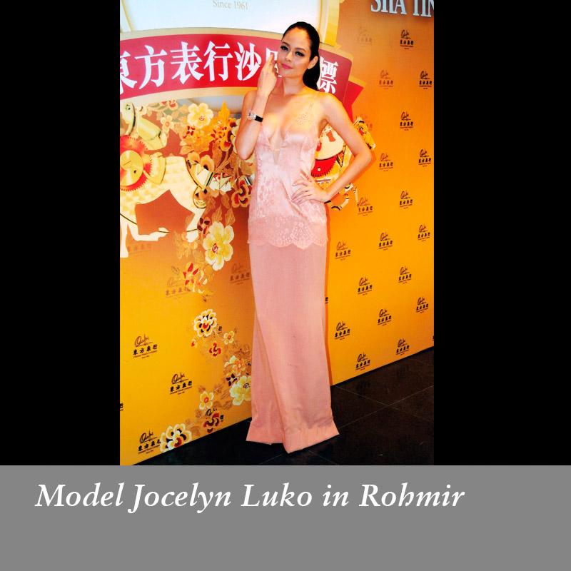 Model-Jocelyn-Luko-in-Rohmir