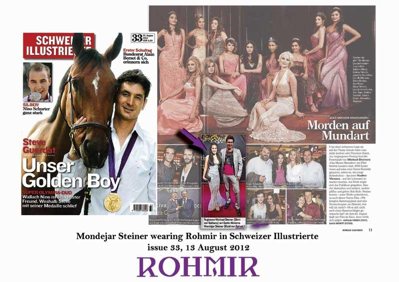 Mondejar-Steiner-wearing-Rohmir