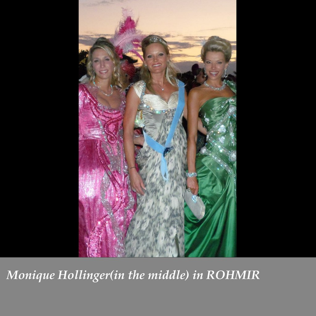 Monique-Hollinger(in-the-middle)-in-ROHMIR