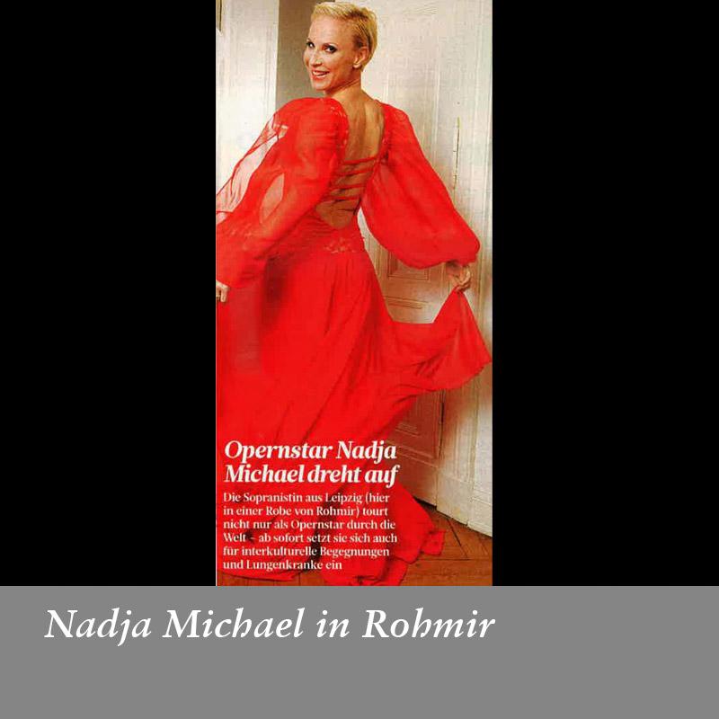 Nadja-Michael---friends--1