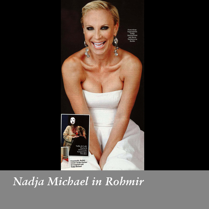 Nadja-Michael---friends--2