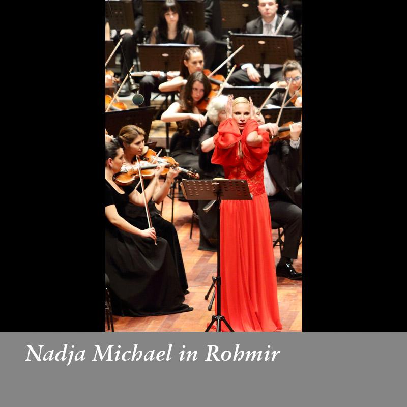 Nadja-Michael-in-Rohmir